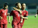 pemain-timnas-u-19-merayakan-golnya-ke-gawang-myanmar_20170907_214116.jpg