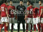 pemain-timnas-u-23-indonesia-jelang-laga-pssi-anniversary-cup-2018-kontra-bahrain_20180428_082232.jpg