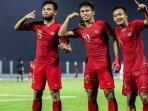 pemain-timnas-u-23-indonesia-saddil-ramdani-osvaldo-haay.jpg