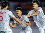 pemain-timnas-u-23-vietnam-ha-duc-chinh-diminta-tes-doping.jpg