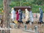pemakaman-jenazah-berstatus-pdp-covid-19.jpg
