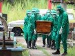 pemakaman-pdp-covid-19-ilustrasi-pemakaman-pasien-suspek-virus-corona.jpg
