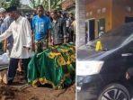 pemakaman-tuti-dan-amalia-serta-potret-mobil-tempat-jasad-ibu-anak-di-subang-itu-ditenukan.jpg