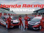 pembalap-honda-racing-indonesia.jpg