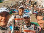 pembalap-indonesia-sean-gelael-di-podium-fia-world-endurance-championship-24-hours-of-le-mans.jpg