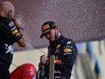 pembalap-red-bull-racing-max-verstappen-merayakan-kemenangan-pada-f1-gp-monako.jpg