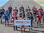 pembalap-yang-berpartisipasi-pada-motogp-2020-marc-marquez.jpg