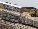 pembangunan-pabrik-rokok-di-desa-maron-kecamatan-karangrejo.jpg