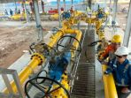 pembangunan-pipa-gas-pgn-muara-karang-muara-bekasi_20170507_165151.jpg