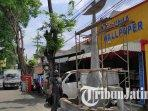 pembangunan-tugu-titik-0-km-ponorogo-di-jalan-soekarno-hatta-kelurahan-banyudono-ponorogo.jpg