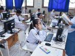 pembelajaran-di-sekolah-sebelum-pandemi-covid-19.jpg