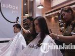 pembersihan-ixo-air-grand-opening-salon-ixobox-di-pakuwon-mall-surabaya_20180922_170747.jpg