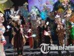 pembukaan-world-kids-carnival-2020-di-jember-wkc-2020-di-jember.jpg