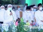 pemerintah-provinsi-jawa-timur-menggelar-doa-dan-selawat-virtual-dari-indonesia-untuk-palestina.jpg