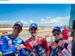 pemilik-podium-motogp-aragon-2021-yaitu-joan-mir-kiri-francesco-bagnaia-dan-marc-marquez.jpg