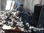 pemilik-rumah-yang-terbakar-di-wonokromo.jpg