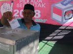 pemilu-surat-suara-coblosan-pilkada-lapas-kelas-ii-a-sidoarjo_20180627_190453.jpg
