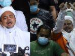 pemimpin-front-pembela-islam-fpi-muhammad-rizieq-shihab.jpg