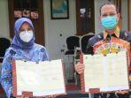 pemkab-banyuwangi-menandatangani-nota-kesepahaman-mou-dengan-bank-indonesia-bi.jpg