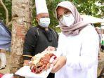 pemkab-banyuwangi-menggelar-festival-lobster.jpg