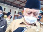 pemkab-malang-izinkan-warga-kabupaten-malang-gelar-resepsi-pernikahan-di-pendopo.jpg