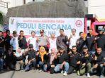 pemkab-tuban-kirim-relawan-gempa-lombok_20180914_093114.jpg