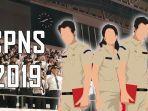pemkot-surabaya-buka-rekrutmen-cpns-2019-butuh-banyak-tenaga-pengajar-risma-mendesak.jpg