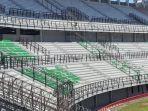 pemkot-surabaya-pasang-kursi-single-seat-di-stadion-gelora-bung-tomo-surabaya-ilustrasi-gbt.jpg