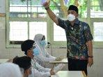 pemkot-surabaya-siap-melaksanakan-vaksinasi-covid-19-bagi-anak-usia-12-17-tahun-eri-cahyadi.jpg