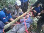 pemuda-tersesat-di-hutan_20171104_072629.jpg