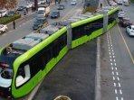 penampakan-autonomous-rail-rapid-transit-ilustrasi-art.jpg