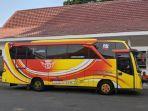 penampakan-bus-persedikab-di-kantor-pendapa-panjalu-djayati-jumat-15102021.jpg