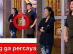 penampakan-tangan-misterius-di-balik-masterchef-indonesia.jpg