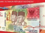 penampakan-uang-kertas-baru-yang-diluncurkan-sebagai-peringatan-kemerdekaan-ri-ke-75.jpg