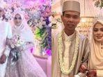 penampilan-fatimah-az-zahra-istri-ustaz-abdul-somad-saat-menikah.jpg
