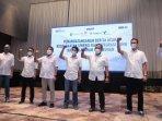 penandatanganan-kesepakatan-yang-dilakukan-oleh-ketua-serikat-pekerja-pelabuhan-indonesia.jpg