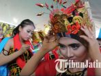 penari-gandrung-banyuwangi_20170507_224029.jpg