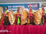 penari-sparkling-surabaya-sd-muhammadiyah-26-surabaya-malaysia_20181105_180613.jpg