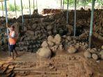 penemuan-lokasi-diduga-bekas-istana-bhre-wengker.jpg