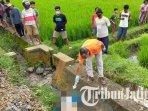 penemuan-mayat-di-dekat-sawah-desa-sidomulyo-kecamatan-purwoasri-kabupaten-kediri.jpg