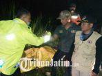 penemuan-mayat-di-sungai-brantas_20180309_010020.jpg