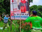 penertiban-apk-di-kelurahan-dadaprejo-kecamatan-junrejo.jpg