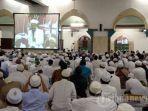 pengajian-di-masjid_20180521_143029.jpg