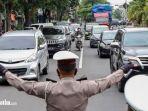 pengawasan-kendaraan-jalan-raya-kota-kediri.jpg