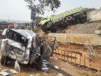 pengemudi-dump-truk-ceritakan-kejadian-sebelum-kecelakaan-beruntun-di-tol-cipularang-terjadi.jpg
