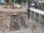 pengerjaan-peningkatan-kapasitas-jalan-di-jalan-pekayon-kecamatan-kranggan-kota-mojokerto.jpg