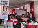 penghitungan-suara-pilwali-blitar-2020-di-tps-06-kelurahan-kauman-kepanjenkidul-ilustrasi-tps.jpg