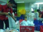 pengiriman-barang-asosiasi-perusahaan-jasa-pengiriman-ekspres-pos-dan-logistik-indonesia.jpg