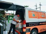 pengiriman-sembako-murah-dari-lumbung-pangan-jatim.jpg