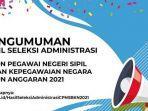 pengumuman-hasil-seleksi-administrasi-cpns-2021.jpg